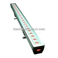 24*3W 3in1 LED BAR / LED wall washer (BAR-T2403)