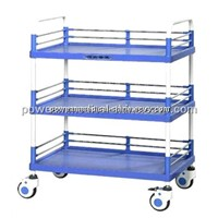 ABS Trolley for Appliance PF-48-2