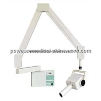 Dental X-ray Unit DT-10B