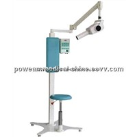 Dental X-ray Unit  DT-10D