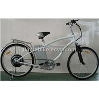 Electric Bicycle/Battery Powered Bicycle/Electric Bike