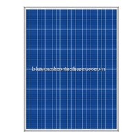 High Quality Solar Module 24v 150 watt Solar Panel