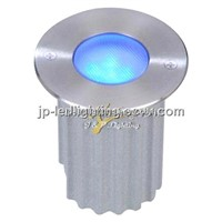 LED Buried Light ,Underground Lamp,LED Underground Lighting