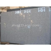 Light Grey Granite G603
