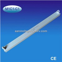 T8 36W 4ft Fluorescent Light Fixture Lamp Fixture Tube Light Fixture
