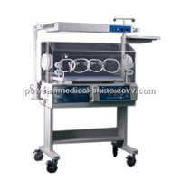 WHY3402 CE approved  temperature controllr  Hospital Infant Incubator