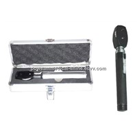 Mini Ophthalmoscope OP-3