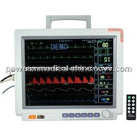 Multi-parameters Patient Monitor G6L/ multi-parameter patient monitor