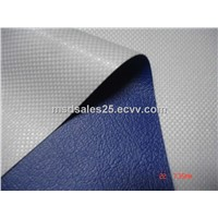PVC Coated Fabric Tarpaulin for boxing bag ,Punch Bag, Punching bags