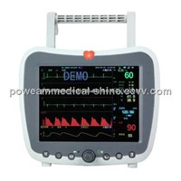 Patient Monitor G6H/multi-parameter patient monitor