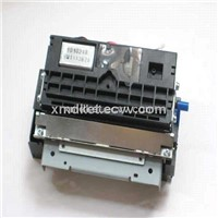 Seiko LTPF347F-C576-E thermal printer mechanism compatible(YC347)