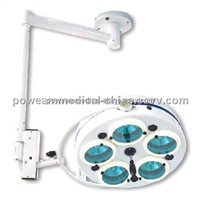 K05L LED Shadowless Operation Lamp