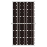 Solar Power High Efficiency 180 watt Mono Solar Panel