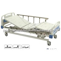 Three Function Electric Bed R-G85839-1