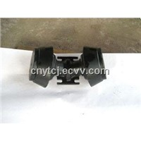 Top Roller for IHI Crawler crane