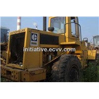 Used CAT 950B Wheel Loader For Sale