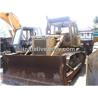 Used CAT D7G Bulldozer / Caterpillar D7G Bulldozer