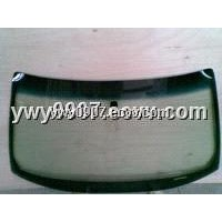 Windshield Glass / Windscreen Glass / Car Glass