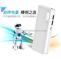 1000 MAH power bank