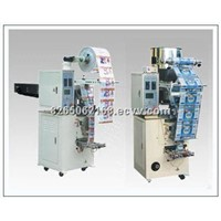 1000g automatic powder packing machine/granule packing machine
