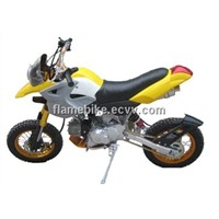 110CC Petrol Motorcycle/Dirt Bike/Cross Bike/Pit Bike