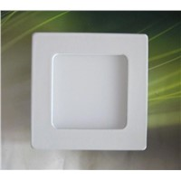 18W Super-thin LED Panel Lights | LED Light Panel Of 18W | LED Panel Lamp
