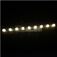 12~24V 100Lm/w LED Posterbox module/LED Fairy Module for Light-Box