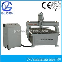 1325 CNC Wood Carving Mahine with Factoy Price from China Manuacturer