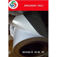 150g Eco-solvent self  adhesive PP Paper for inkjet printing