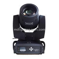 16 facet prism 15R 330W sharpy beam moving head