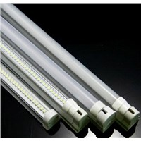 18w 1200mm led tube8  lights CE RoHS FCC