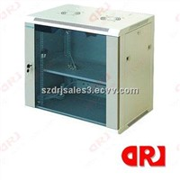 19'' glass door Wall Mounted Cabinet