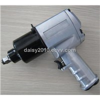 "1/2"" Heavy duty Twin Hammer Pneumatic Air Impact Wrench"