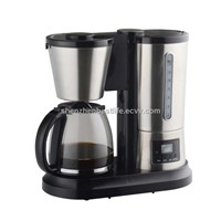 1.8 L(14-18 cups) Coffee Maker(BESTLIFE DCM-015)