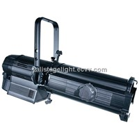 200W LED profile light ,LED ellipsoidal, LED projector light