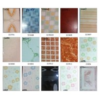 200X300mm ceramic wall tiles