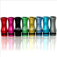 2014 Hottest and New Ecig 510 Drip Tips Electronic Cigarette Drip Tips