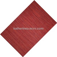 2014 New design colorful vinyl flooring