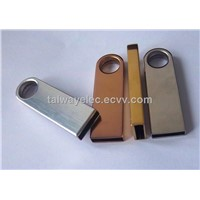 2014 New mould ! Best promotional gifts, Supports Plug-and-play Function