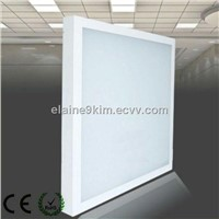 2014 new products 300*300 20W Square livarno lux solar led panel light