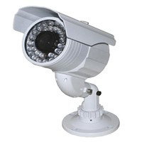 20M Weatherproof IR Camera