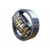 22200CA ball bearings