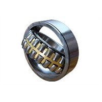 23100CA series roller bearings