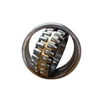 2400CA series roller bearings