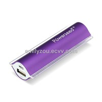 2400mah Mobile Phone Charger For Samsung Iphone HTC Nokia