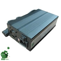 24V15A watering/colloid battery charger, electric floor scrubber battery charger