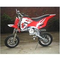 250W Electric Children Bike/Electric Kids Bike/Electric Dirt Bike/Electric Mini Moto