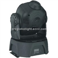 30W Led Spot Moving Head/DJ lights/stage lighting/led lights