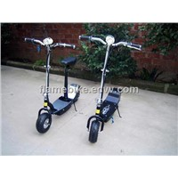 350W Razor Mini Scooter/Electric Children Scooter/Electric Kids Scooter/Electric Scooter Rider