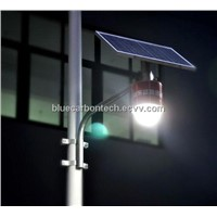 35W Integrated (All in one) Solar LED LIGHT